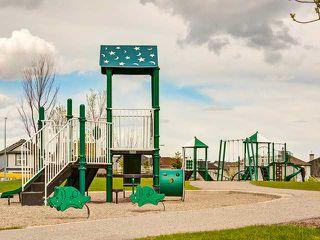 Photo 19: 24 EVERGLEN Grove SW in CALGARY: Evergreen Residential Detached Single Family for sale (Calgary)  : MLS®# C3618358
