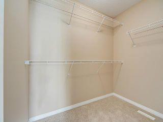 Photo 12: 24 EVERGLEN Grove SW in CALGARY: Evergreen Residential Detached Single Family for sale (Calgary)  : MLS®# C3618358