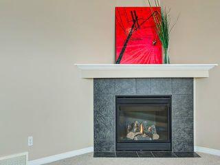 Photo 10: 24 EVERGLEN Grove SW in CALGARY: Evergreen Residential Detached Single Family for sale (Calgary)  : MLS®# C3618358