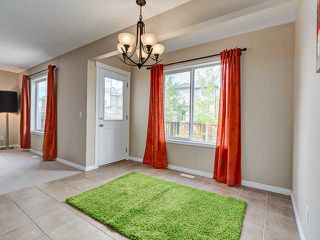 Photo 7: 24 EVERGLEN Grove SW in CALGARY: Evergreen Residential Detached Single Family for sale (Calgary)  : MLS®# C3618358