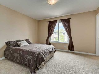 Photo 11: 24 EVERGLEN Grove SW in CALGARY: Evergreen Residential Detached Single Family for sale (Calgary)  : MLS®# C3618358