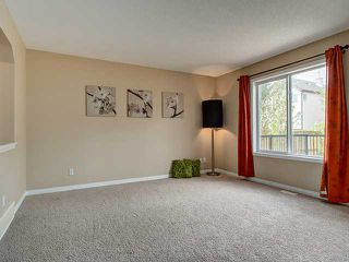 Photo 3: 24 EVERGLEN Grove SW in CALGARY: Evergreen Residential Detached Single Family for sale (Calgary)  : MLS®# C3618358