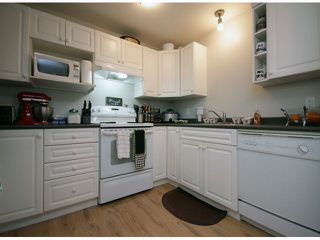 Photo 15: 34164 FRASER Street in Abbotsford: Central Abbotsford House for sale : MLS®# F1414794
