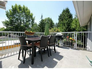 Photo 17: 34164 FRASER Street in Abbotsford: Central Abbotsford House for sale : MLS®# F1414794