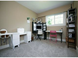 Photo 12: 34164 FRASER Street in Abbotsford: Central Abbotsford House for sale : MLS®# F1414794