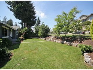 Photo 2: 34164 FRASER Street in Abbotsford: Central Abbotsford House for sale : MLS®# F1414794