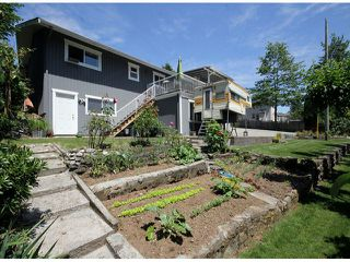 Photo 20: 34164 FRASER Street in Abbotsford: Central Abbotsford House for sale : MLS®# F1414794