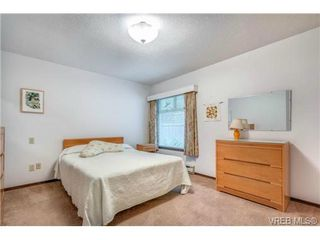 Photo 11: 2255 Woodlawn Crescent in VICTORIA: OB North Oak Bay Single Family Detached for sale (Oak Bay)  : MLS®# 343014