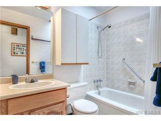 Photo 10: 2255 Woodlawn Crescent in VICTORIA: OB North Oak Bay Single Family Detached for sale (Oak Bay)  : MLS®# 343014