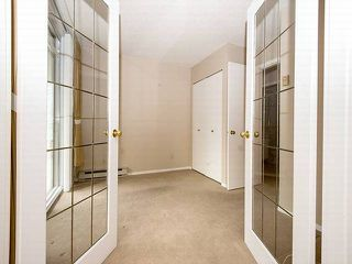 "Photo 6: 303 6070 MCMURRAY Avenue in Burnaby: Forest Glen BS Condo for sale in ""LA MIRAGE"" (Burnaby South)  : MLS®# V1099727"