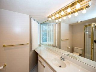 "Photo 8: 303 6070 MCMURRAY Avenue in Burnaby: Forest Glen BS Condo for sale in ""LA MIRAGE"" (Burnaby South)  : MLS®# V1099727"
