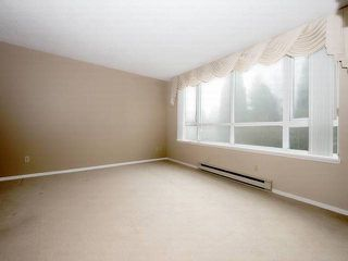 "Photo 5: 303 6070 MCMURRAY Avenue in Burnaby: Forest Glen BS Condo for sale in ""LA MIRAGE"" (Burnaby South)  : MLS®# V1099727"