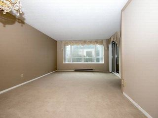 "Photo 4: 303 6070 MCMURRAY Avenue in Burnaby: Forest Glen BS Condo for sale in ""LA MIRAGE"" (Burnaby South)  : MLS®# V1099727"