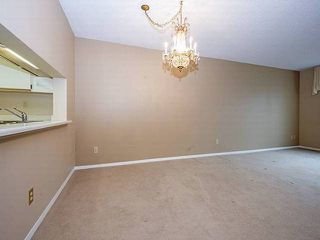 "Photo 3: 303 6070 MCMURRAY Avenue in Burnaby: Forest Glen BS Condo for sale in ""LA MIRAGE"" (Burnaby South)  : MLS®# V1099727"