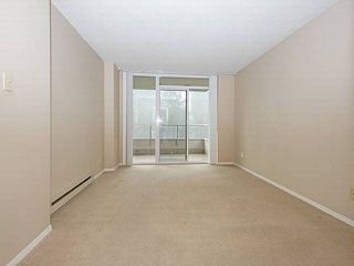 "Photo 7: 303 6070 MCMURRAY Avenue in Burnaby: Forest Glen BS Condo for sale in ""LA MIRAGE"" (Burnaby South)  : MLS®# V1099727"