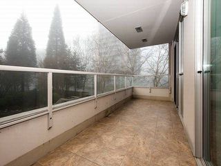 "Photo 9: 303 6070 MCMURRAY Avenue in Burnaby: Forest Glen BS Condo for sale in ""LA MIRAGE"" (Burnaby South)  : MLS®# V1099727"