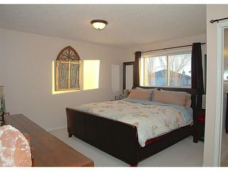 Photo 11: 69 WESTRIDGE Drive: Okotoks Residential Detached Single Family for sale : MLS®# C3649448