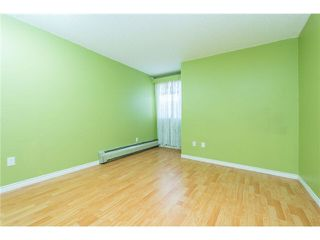 """Photo 8: 106 1955 WOODWAY Place in Burnaby: Brentwood Park Condo for sale in """"DOUGLAS VIEW"""" (Burnaby North)  : MLS®# V1117607"""