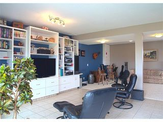 Photo 23: 503 Highwood Drive: Longview House for sale : MLS®# C4008214