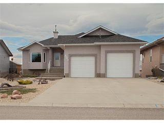 Photo 1: 503 Highwood Drive: Longview House for sale : MLS®# C4008214