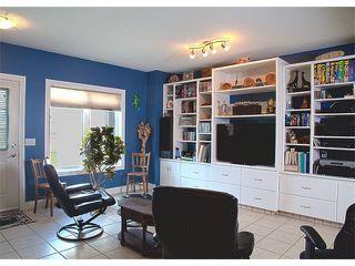 Photo 24: 503 Highwood Drive: Longview House for sale : MLS®# C4008214