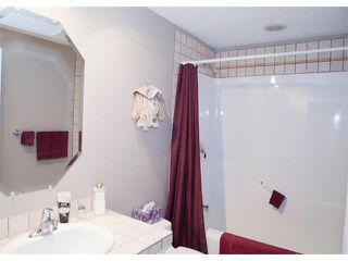Photo 32: 503 Highwood Drive: Longview House for sale : MLS®# C4008214