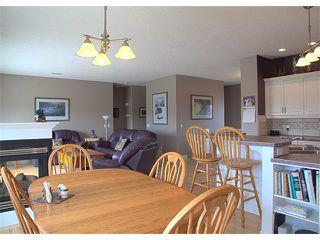 Photo 12: 503 Highwood Drive: Longview House for sale : MLS®# C4008214