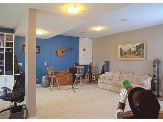 Photo 26: 503 Highwood Drive: Longview House for sale : MLS®# C4008214