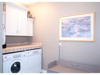 Photo 21: 503 Highwood Drive: Longview House for sale : MLS®# C4008214