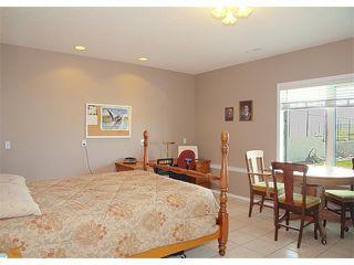 Photo 28: 503 Highwood Drive: Longview House for sale : MLS®# C4008214