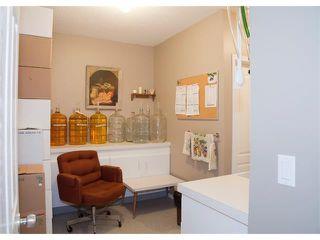 Photo 29: 503 Highwood Drive: Longview House for sale : MLS®# C4008214
