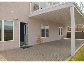 Photo 34: 503 Highwood Drive: Longview House for sale : MLS®# C4008214