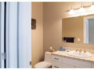 Photo 31: 503 Highwood Drive: Longview House for sale : MLS®# C4008214