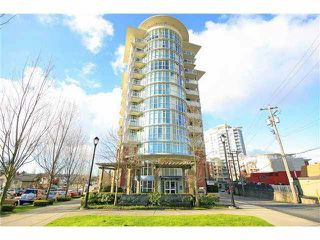 Photo 1: 1255 1483 E KING EDWARD Avenue in Vancouver: Knight Condo for sale (Vancouver East)  : MLS®# V1125208