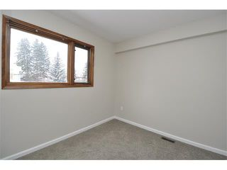 Photo 25: 2303 WESTMOUNT Road NW in Calgary: West Hillhurst House for sale : MLS®# C4014355