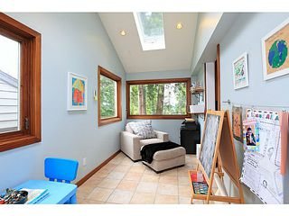 Photo 9: 616 E 29TH Street in North Vancouver: Princess Park House for sale : MLS®# V1125637