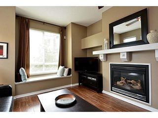 "Photo 9: 34 15030 58 Avenue in Surrey: Sullivan Station Townhouse for sale in ""Summerleaf"" : MLS®# F1444258"