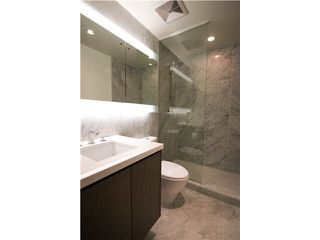 "Photo 8: 2008 6588 NELSON Avenue in Burnaby: Metrotown Condo for sale in ""THE MET"" (Burnaby South)  : MLS®# V1132470"