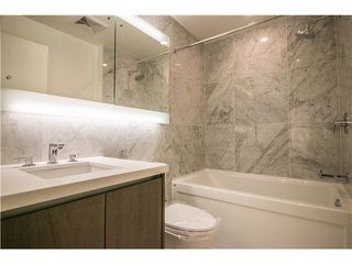 "Photo 7: 2008 6588 NELSON Avenue in Burnaby: Metrotown Condo for sale in ""THE MET"" (Burnaby South)  : MLS®# V1132470"
