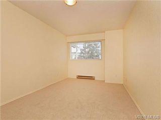 Photo 10: 308 1525 Hillside Avenue in VICTORIA: Vi Oaklands Condo Apartment for sale (Victoria)  : MLS®# 353863