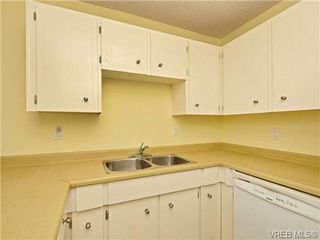 Photo 7: 308 1525 Hillside Avenue in VICTORIA: Vi Oaklands Condo Apartment for sale (Victoria)  : MLS®# 353863