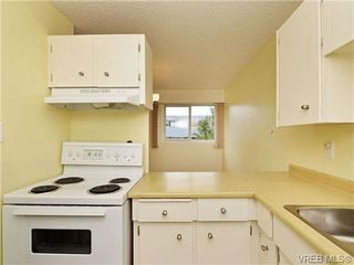 Photo 6: 308 1525 Hillside Avenue in VICTORIA: Vi Oaklands Condo Apartment for sale (Victoria)  : MLS®# 353863