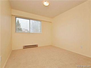 Photo 12: 308 1525 Hillside Avenue in VICTORIA: Vi Oaklands Condo Apartment for sale (Victoria)  : MLS®# 353863