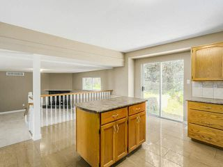 Photo 3: 2663 DELAHAYE Drive in Coquitlam: Scott Creek House for sale : MLS®# V1135267