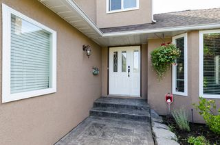 Photo 3: 20716 51ST Avenue in Langley: Langley City House for sale : MLS®# F1450329