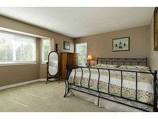 Photo 13: 20716 51ST Avenue in Langley: Langley City House for sale : MLS®# F1450329