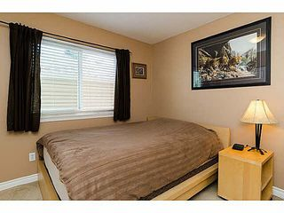 Photo 15: 20716 51ST Avenue in Langley: Langley City House for sale : MLS®# F1450329