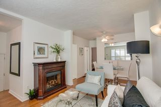 Photo 7: 106 Virginia Avenue in Toronto: Danforth Village-East York House (Bungalow) for sale (Toronto E03)  : MLS®# E3348813