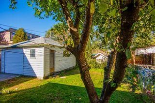 Photo 3: 106 Virginia Avenue in Toronto: Danforth Village-East York House (Bungalow) for sale (Toronto E03)  : MLS®# E3348813