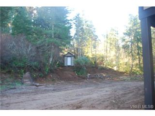 Photo 12: 3026 Otter Point Road in SOOKE: Sk Otter Point Single Family Detached for sale (Sooke)  : MLS®# 359296